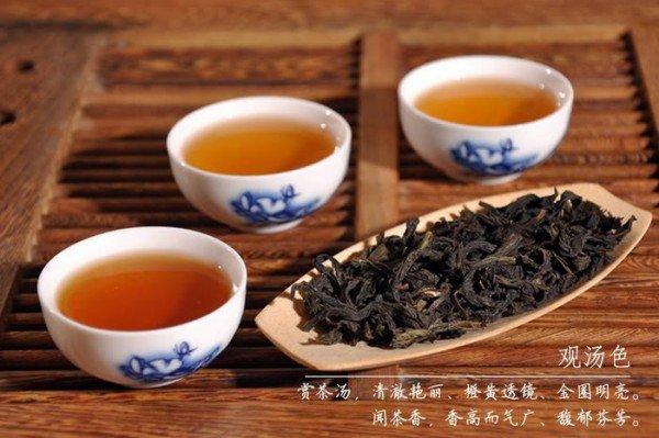 Vì lí do gì mà ấm trà này lại có giá hơn 200 triệu đồng? - Ảnh 1.