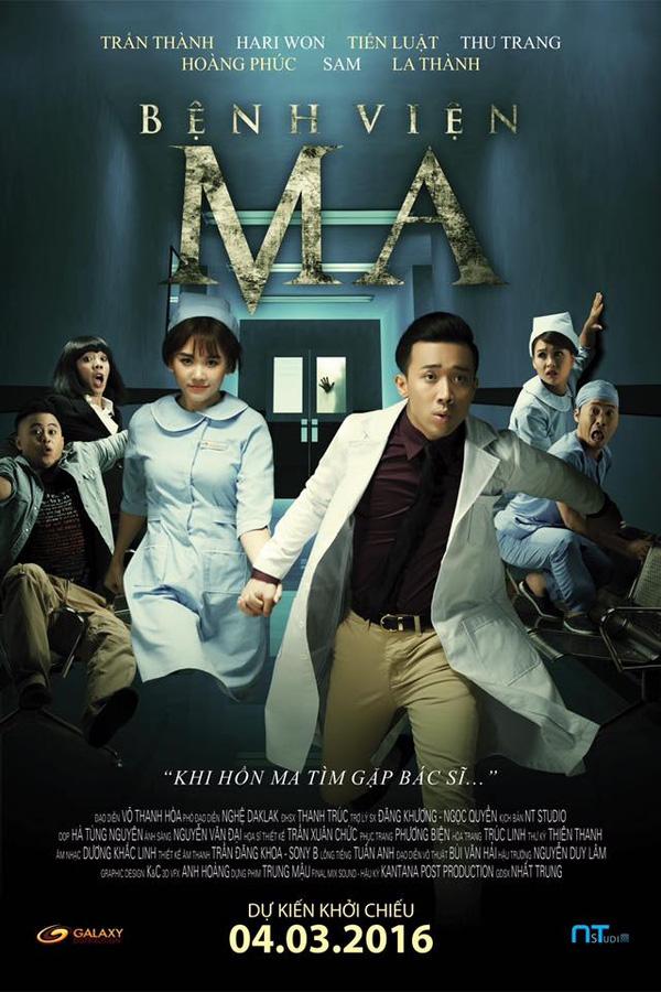 Loạt phim điện ảnh Việt đáng mong chờ trong năm 2016 - Ảnh 1.