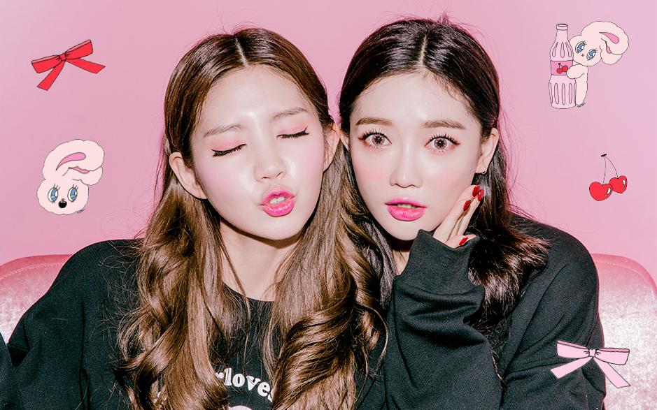 12 bí quyết giúp con gái Hàn Quốc có làn da đẹp hút mắt