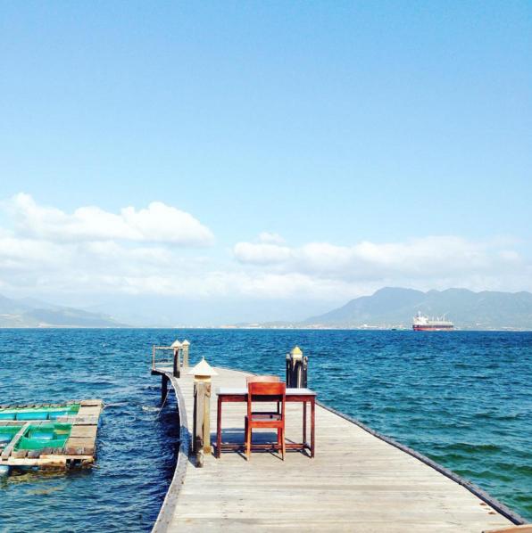 Năm nay, đây sẽ là những hòn đảo hút giới trẻ nhất - Ảnh 19.