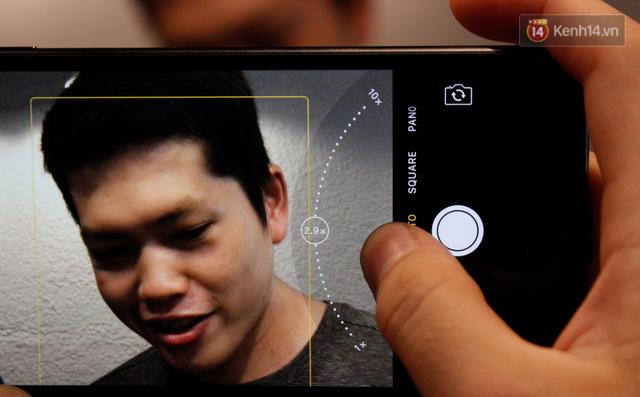 Đừng tin Apple nói, camera kép trên iPhone 7 Plus chẳng hề thần thánh đâu - Ảnh 2.