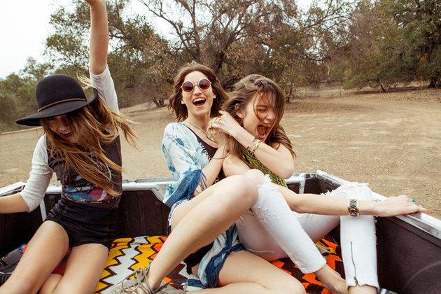 Zara, H&M về Việt Nam thì giới trẻ Việt vẫn chuộng order quần áo bởi những thương hiệu hot không kém này - Ảnh 7.