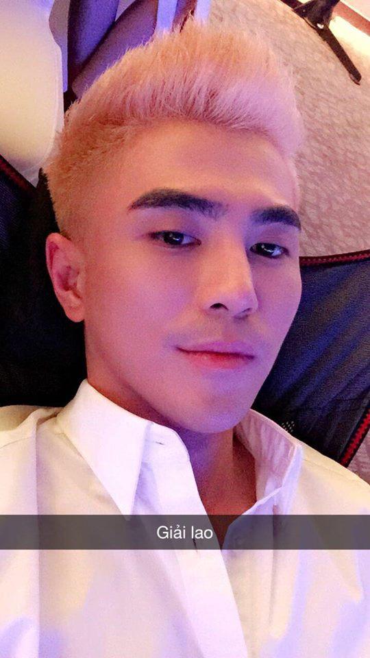 HOT: Will hẹn hò với hot girl Kaity Nguyễn sau khi chia tay Quỳnh Anh Shyn? - Ảnh 4.