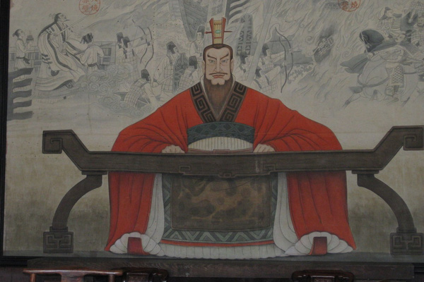 Câu chuyện về món ẩm thực muốn ăn là phải nhẫn tâm của người Tây Tạng - Ảnh 5.
