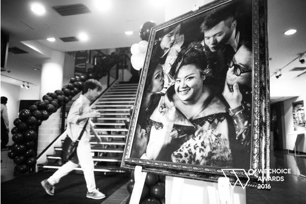 Nguyễn Phi Phi Anh: Tự mày mò học làm nhạc kịch, lỗ cả trăm triệu vẫn thấy tự hào vì… ít - Ảnh 3.