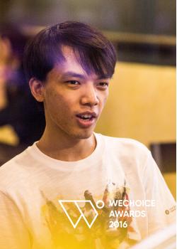 Nguyễn Phi Phi Anh: Tự mày mò học làm nhạc kịch, lỗ cả trăm triệu vẫn thấy tự hào vì… ít - Ảnh 5.