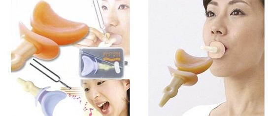 [Image: weird-beauty-gadgets-from-japan-16-1481894947360.jpg]