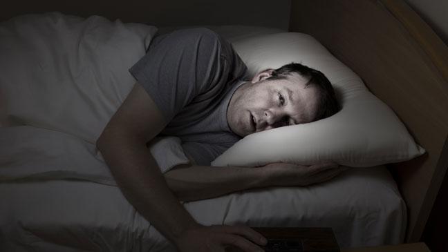 6 điều bạn tuyệt đối không nên làm mỗi sáng thức dậy - Ảnh 6.