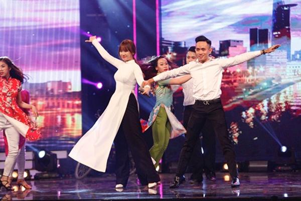 Chỉ trong nửa năm, Hari Won đã trở thành trung tâm thị phi mới của showbiz Việt! - Ảnh 5.