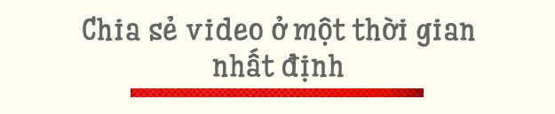Dùng YouTube mỗi ngày mà chưa biết những mẹo này thì thật đáng tiếc - Ảnh 8.