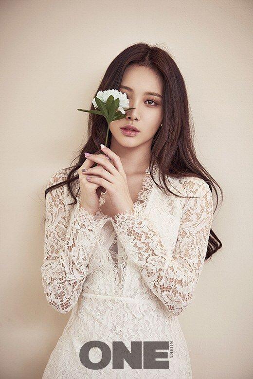 Song Joong Ki - Park Shin Hye đánh bật G-Dragon, trở thành gương mặt quảng cáo được yêu thích nhất - Ảnh 15.