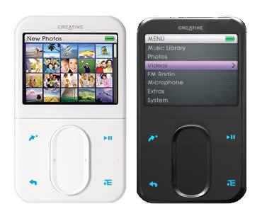 Hàng loạt hãng smartphone bị kiện chỉ vì máy có phần mềm… nghe nhạc