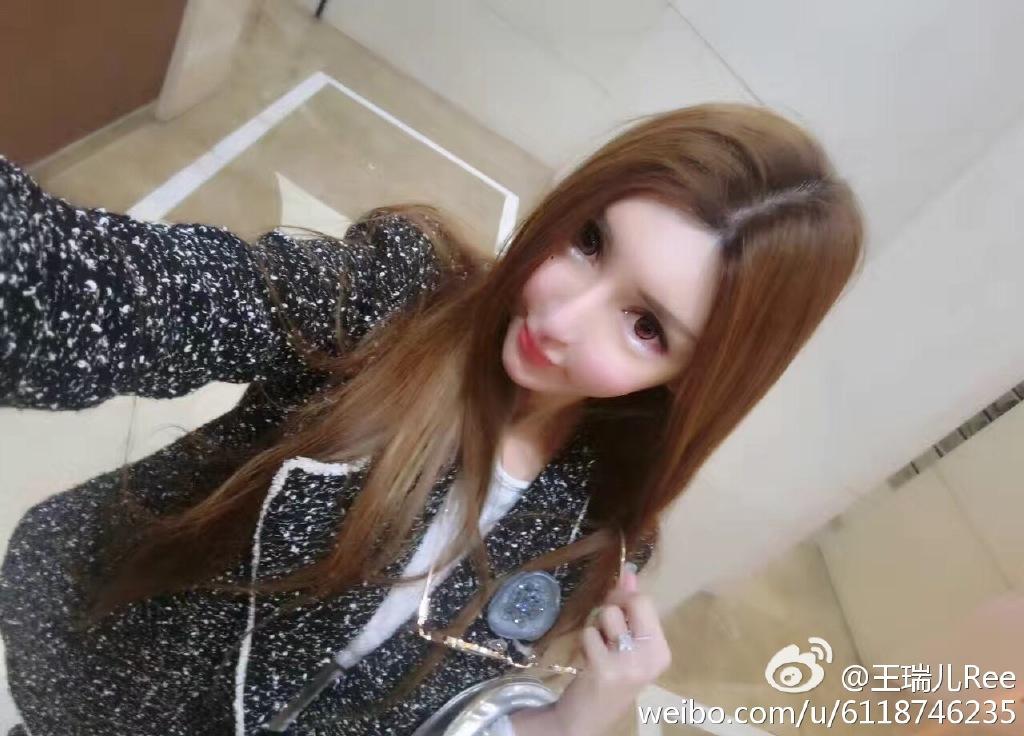 Sao Hoa ngữ: Mẫu nữ Trung Quốc tố bạn trai đánh đập, bạo hành suốt 3 năm gây chấn động showbiz