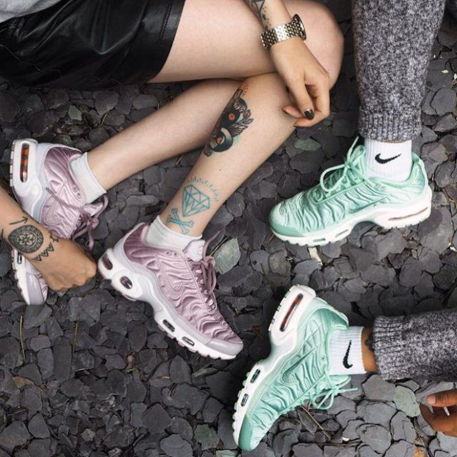 Zara ra mắt sneaker chất liệu satin, liệu đây có phải kiểu sneaker sẽ gây bão trong năm 2017? - Ảnh 2.