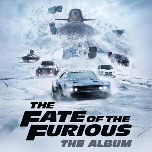 """Phim của Lưu Đức Hoa bám sát đối thủ tốc độ """"Fast & Furious 8"""" - Ảnh 2."""