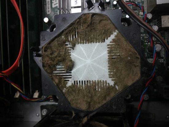9 chiếc máy tính bẩn nhất Hệ Mặt Trời mà chỉ nhìn thôi là đủ buồn ói rồi - Ảnh 5.
