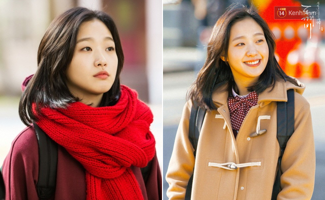 Đây là điểm chung đáng sợ giữa 13 nữ chính phim Hàn gần đây - Ảnh 6.