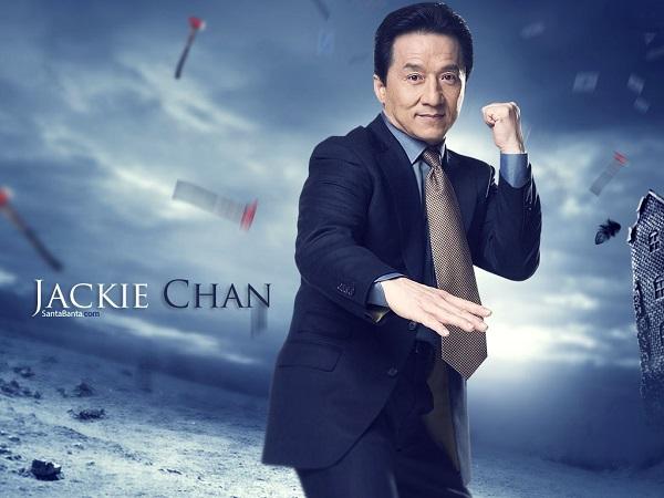 Hàng loạt diễn viên xứ Trung cố chấp đóng phim Hollywood, vì sao chứ? - Ảnh 5.