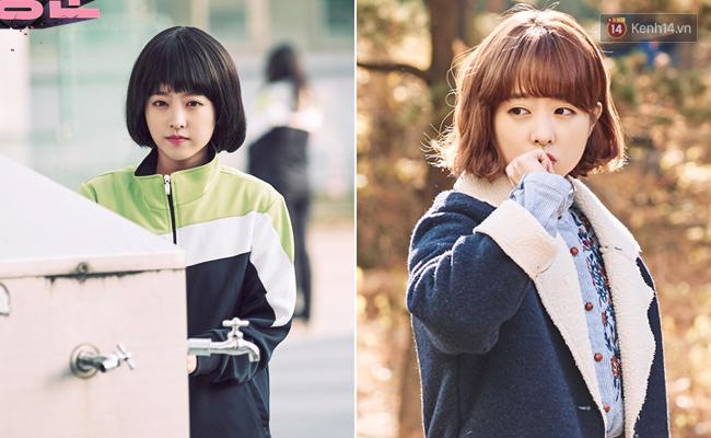 Đây là điểm chung đáng sợ giữa 13 nữ chính phim Hàn gần đây - Ảnh 9.