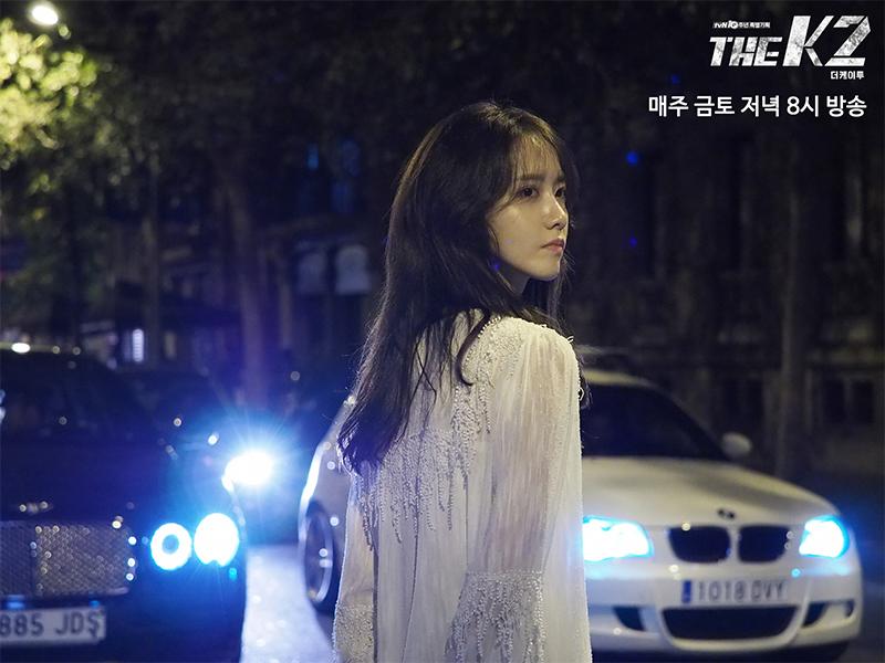 Sao Hàn: 12 sao Hàn chứng minh: Đã đẹp thì có