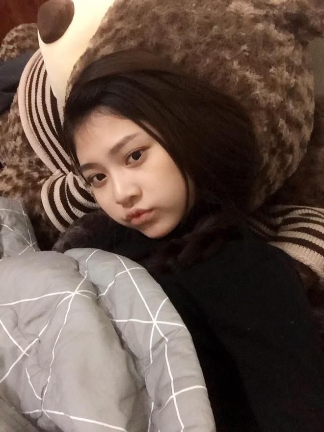Mặt mộc của dàn thí sinh hot nhất Hoa hậu Hoàn vũ 2017: Ai đẹp hơn ai? - Ảnh 12.