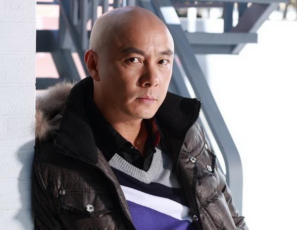 Trương Vệ Kiện và Ngô Trác Hy nối gót làn sóng sao gạo cội trở về TVB - ảnh 1