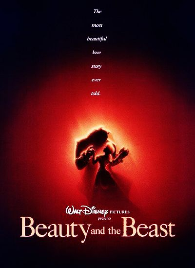 Beauty and the Beast: Bao nhiêu năm rồi, chờ gì và cần gì? - Ảnh 1.