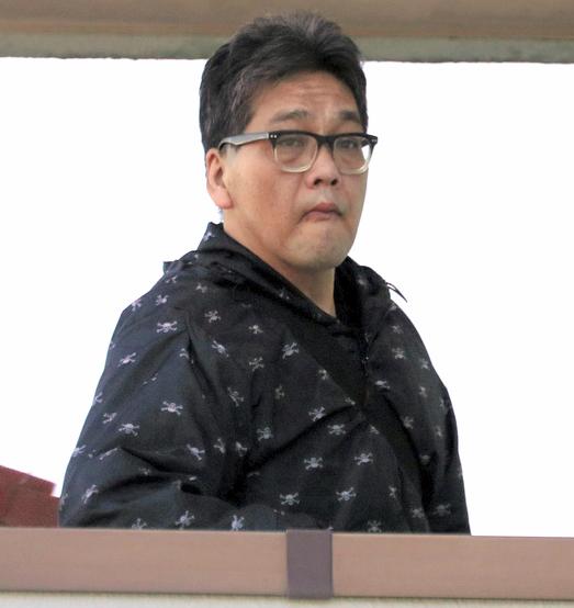 Nghi phạm có thể đã giấu bé gái người Việt trong chiếc xe cắm trại - Ảnh 4.