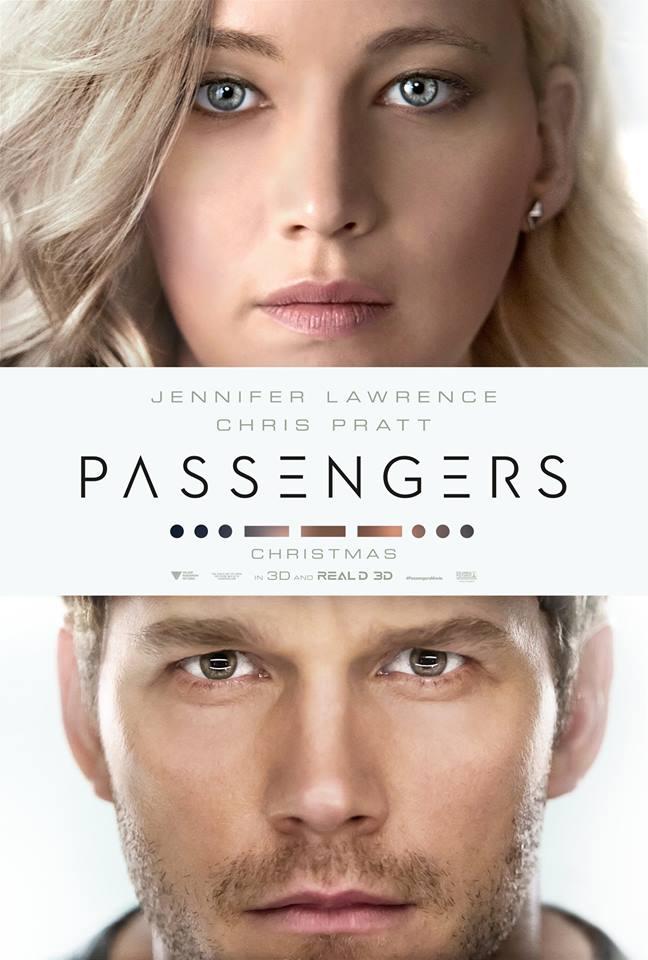 Hãng phim Sony Pictures báo cáo thua lỗ 719 triệu đô la trong năm 2016 - Ảnh 1.