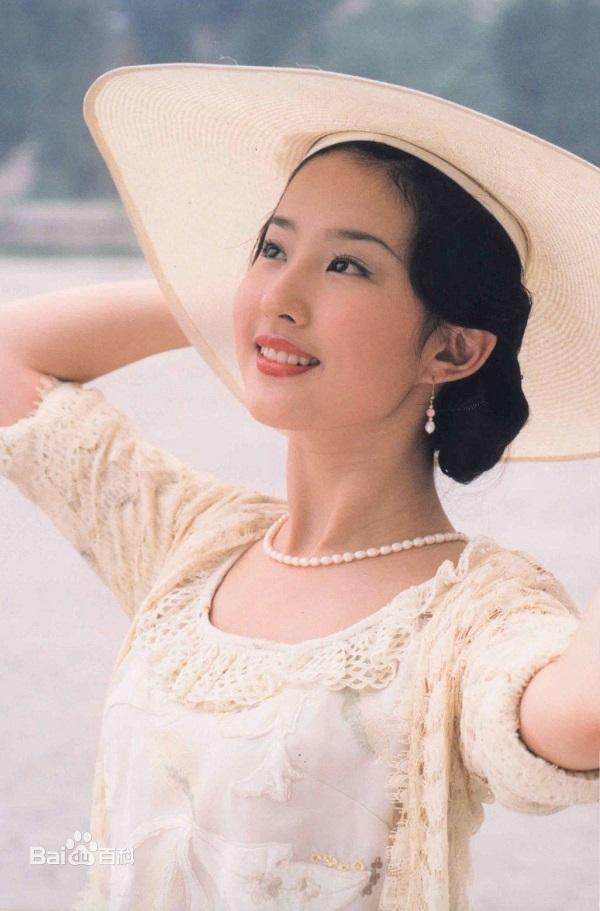 """Bộ 6 mỹ nhân truyền hình Hoa Ngữ thích đóng """"trăm vai như một"""" - Ảnh 1."""