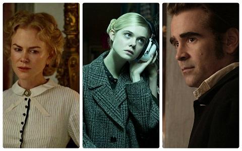 Những bộ phim được chờ đợi nhất Liên hoan Phim Cannes 2017 - Ảnh 1.