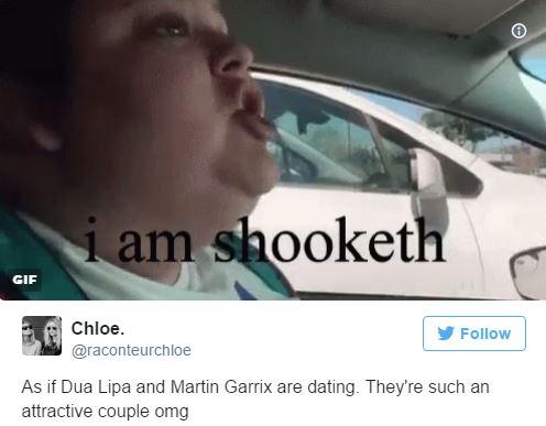 Fan EDM xôn xao khi DJ xinh trai nhất thế giới Martin Garrix lộ ảnh ôm hôn bạn gái mới - Ảnh 4.