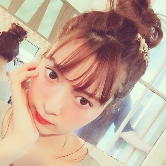 Đây chính là 4 chiêu làm đẹp đinh tạo nên vẻ xinh đẹp mong manh ngắm mãi không chán của con gái Nhật - Ảnh 1.