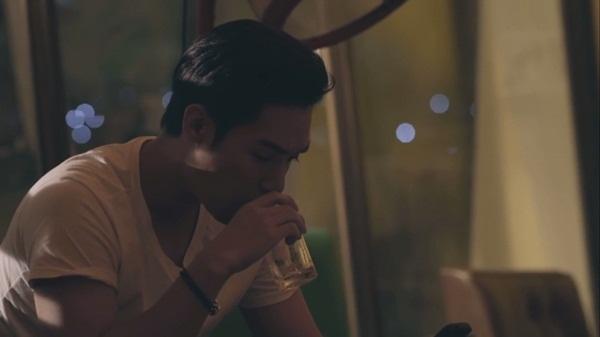 """Đừng bỏ lỡ 6 phim boylove Thái Lan """"nổi như cồn"""" này trong năm nay! - Ảnh 2."""