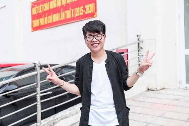 Sau sự hào nhoáng bên ngoài của showbiz, vẫn có những khoảnh khắc sao Việt giản dị đến khó tin! - Ảnh 36.