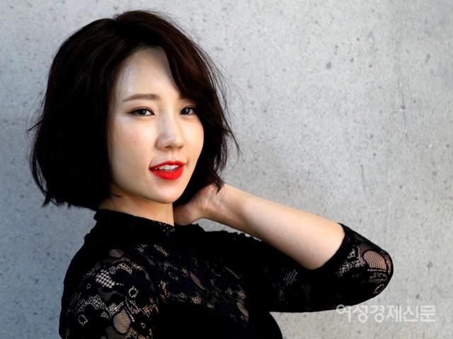 Trọn bộ thực đơn giảm cân 30 ngày siêu tốc với kiwi cực kỳ hiệu quả của nhiều người đẹp Hàn Quốc - Ảnh 1.