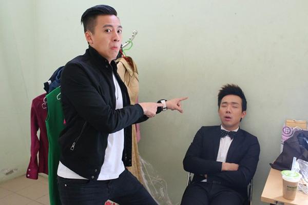 Sau sự hào nhoáng bên ngoài của showbiz, vẫn có những khoảnh khắc sao Việt giản dị đến khó tin! - Ảnh 33.