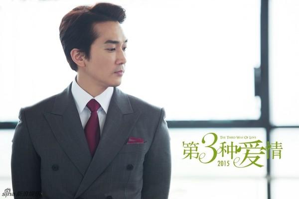 """Có quá phiến diện khi nói """"Phim Trung Quốc bây giờ thua xa Hàn Quốc""""? - ảnh 10"""