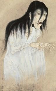 3 biểu tượng đã tạo nên người đẹp dưới giếng Sadako trong tượng đài kinh dị The Ring - Ảnh 10.