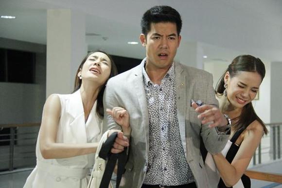 11 câu nói bá đạo trong bộ phim Cặp Đôi Cay Như Ớt - Ảnh 11.