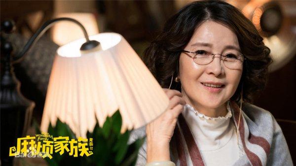 Hoàng Tử Thao tuổi 19 chạm trán Trịnh Khải tại màn ảnh Hoa Ngữ tháng 5 - Ảnh 17.