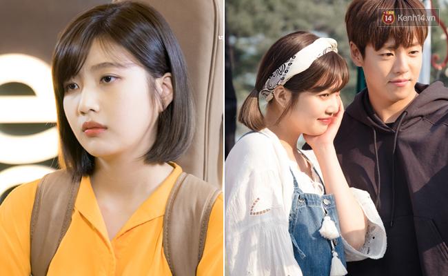 Đây là điểm chung đáng sợ giữa 13 nữ chính phim Hàn gần đây - Ảnh 11.
