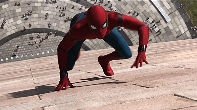 Spider-Man: Homecoming: Đừng tưởng trailer đã tiết lộ toàn bộ nội dung phim! - Ảnh 10.