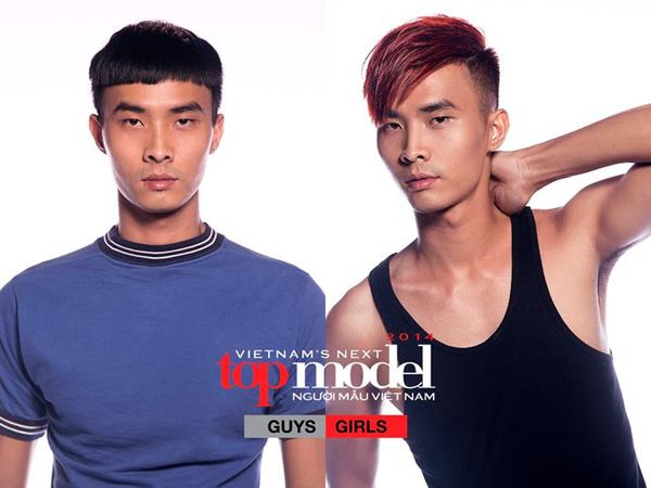 Cắt tóc như Vietnams Next Top Model thế này thì thà đừng cắt cho xong! - Ảnh 10.