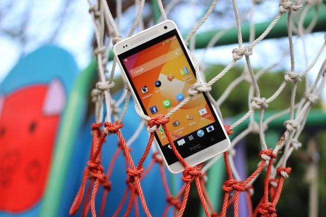7 tính năng ẩn cực hay mà 99% người dùng smartphone Android không ai biết