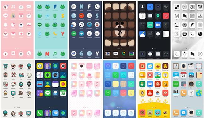 Không cần tốn nhiều tiền, 4 cách này sẽ giúp smartphone cũ trông như mới trong 1 nốt nhạc - Ảnh 3.