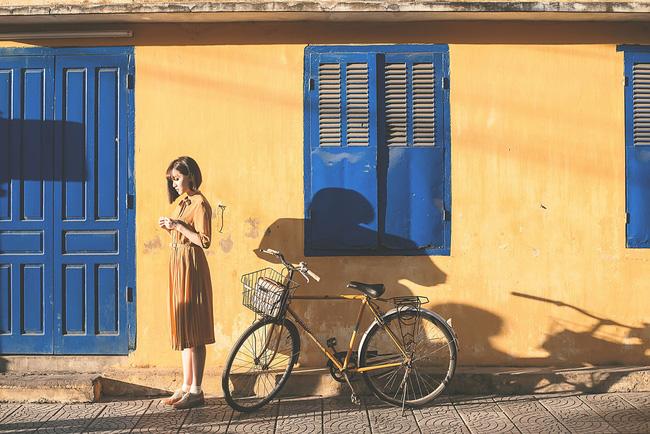 Một loạt cảnh đẹp Việt Nam được lăng xê qua các MV đốn tim của Vpop - Ảnh 25.