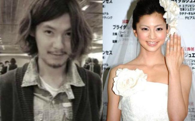 Bẽ bàng vì bị phản bội, mẫu nữ bốc lửa Nhật Bản vẫn quyết hạ sinh quý tử cho chồng giàu - Ảnh 1.