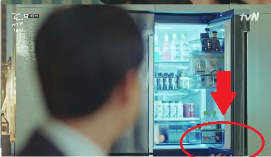 """Hiệu ứng đồ họa trong phim Hàn đúng là """"không phải dạng vừa đâu""""! - Ảnh 12."""