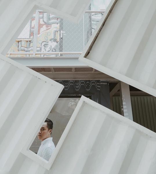 3 điểm chụp hình sống ảo mới toanh của giới trẻ Sài Gòn - Ảnh 33.